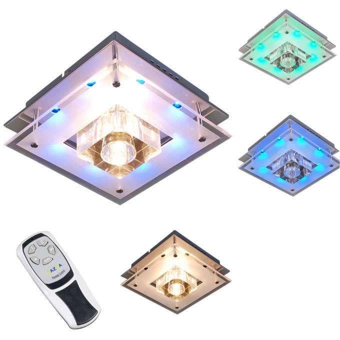 Ilumi-mennyezeti-lámpa-1-négyzet-alakú-LED