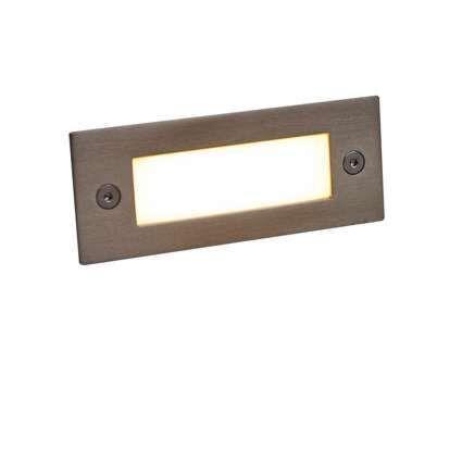 LED-süllyesztett-lámpa-LEDlite-Recta-11