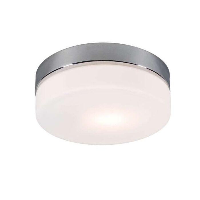Mennyezeti-lámpa-Barret-23-króm