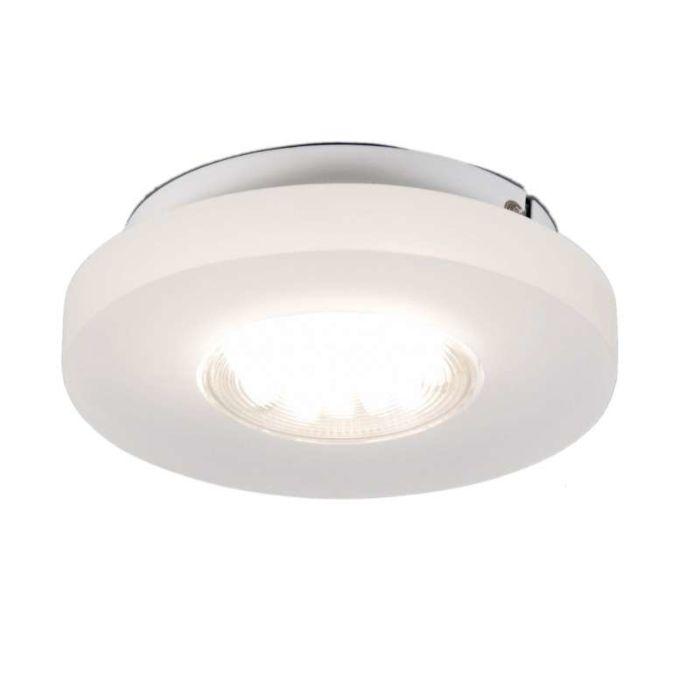 Mennyezeti-lámpa-Donna-1-Round
