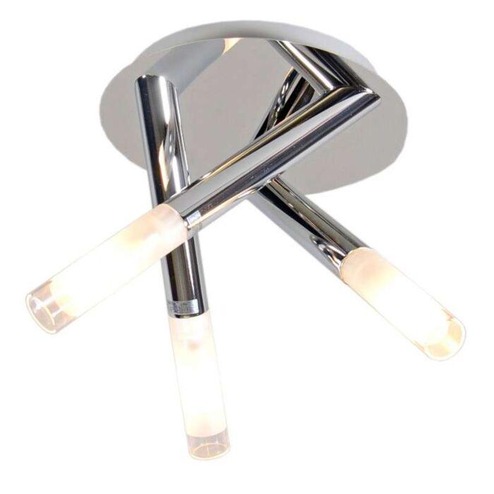 Mennyezeti-lámpa-Pipy-3-króm