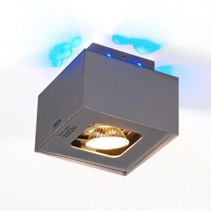 Spot-Box-S-alumínium-atmoszférás-LED-del