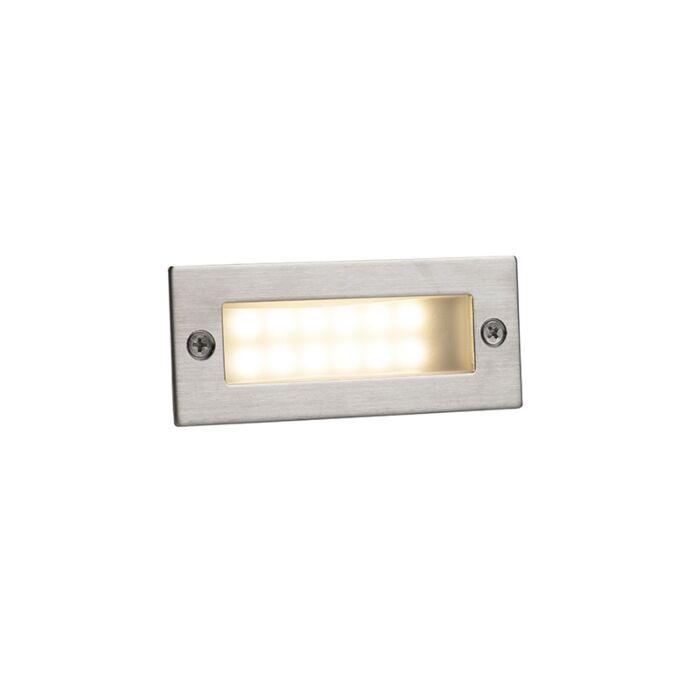 LED-süllyesztett-lámpa-LEDlite-Recta-17