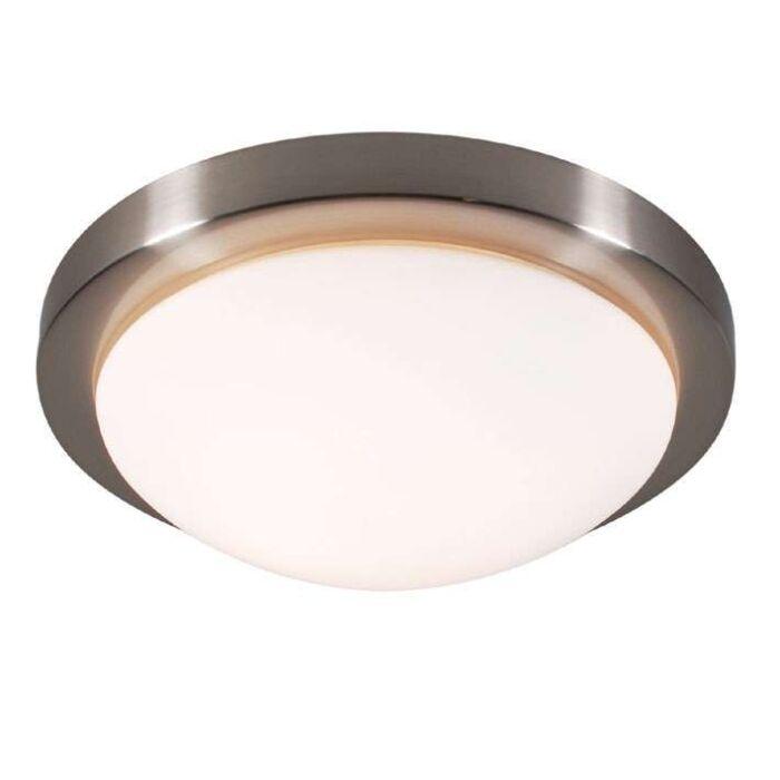 Mennyezeti-lámpa-Bailey-33-acél