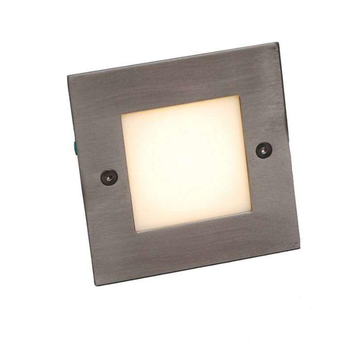 LED-süllyesztett-lámpa-LEDlite-Square-10