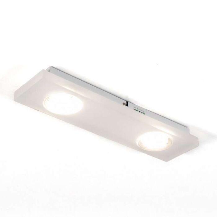 Mennyezeti-lámpa-Donna-2-Square
