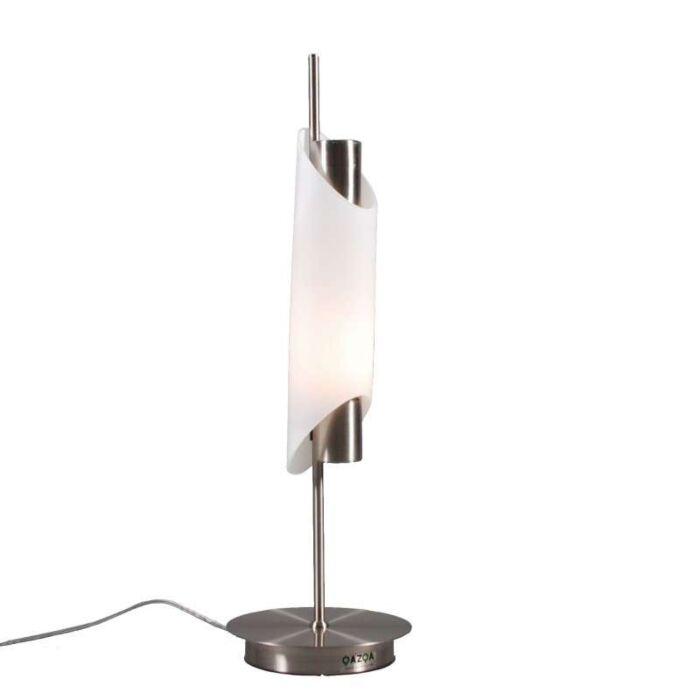 Asztali-lámpa-Organ-1-acél