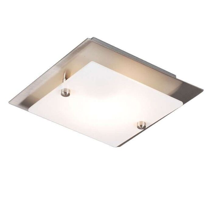Mennyezeti-lámpa-Buxton-1-acél