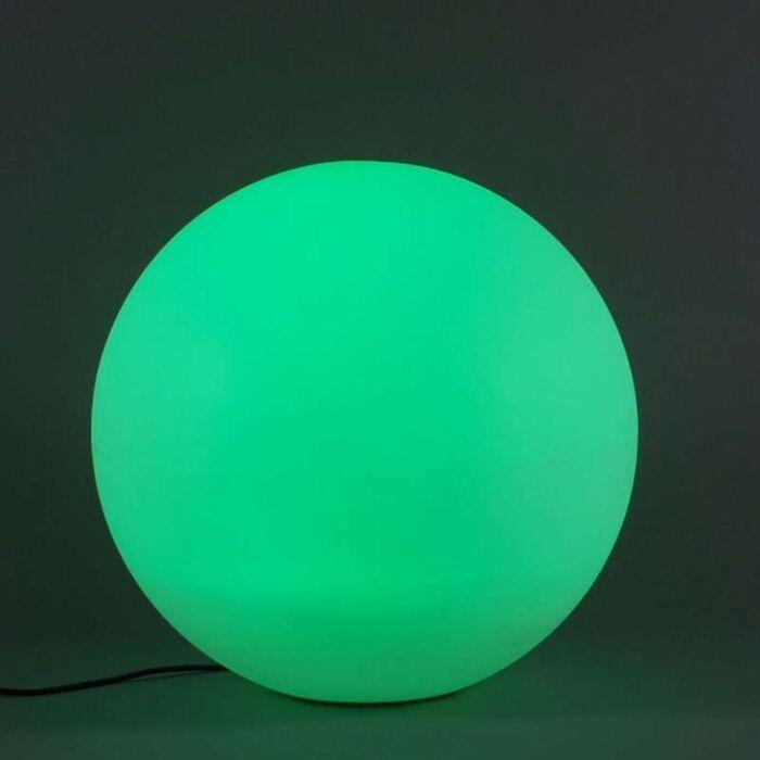 LED-gömb-60cm-RGB