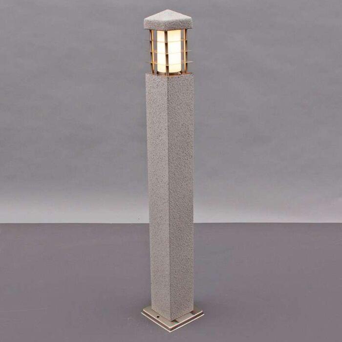 Kültéri-lámpa-Freestone-80