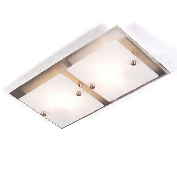 Mennyezeti-lámpa-Buxton-2-acél