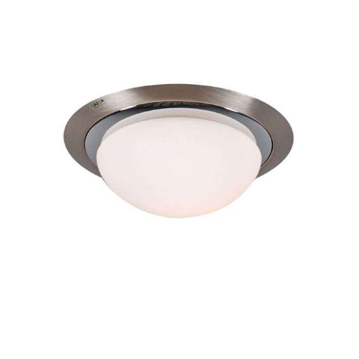 Mennyezeti-lámpa-Barney-22-acél-króm