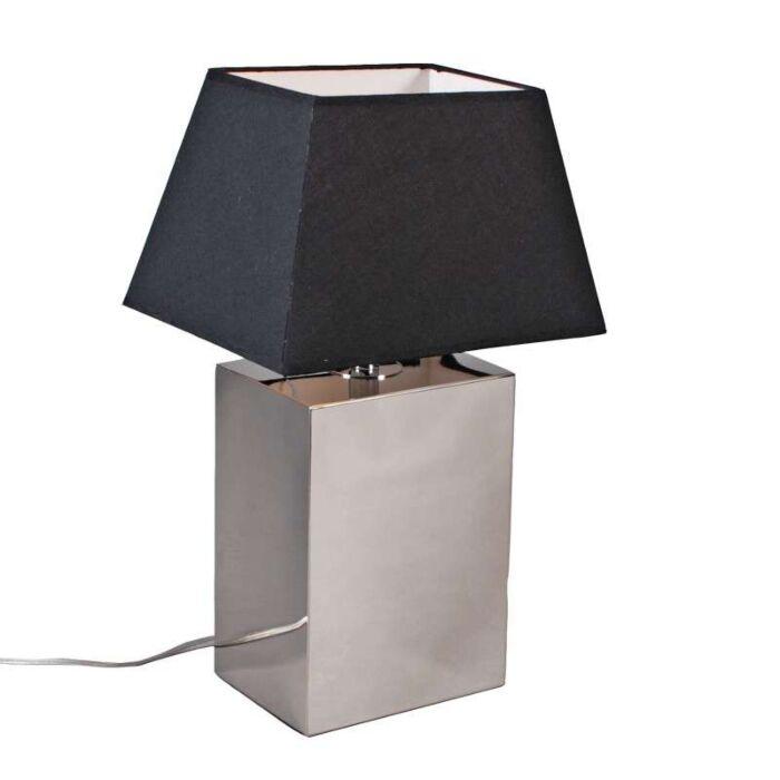 Ferrara-1-asztali-lámpa-árnyékolással