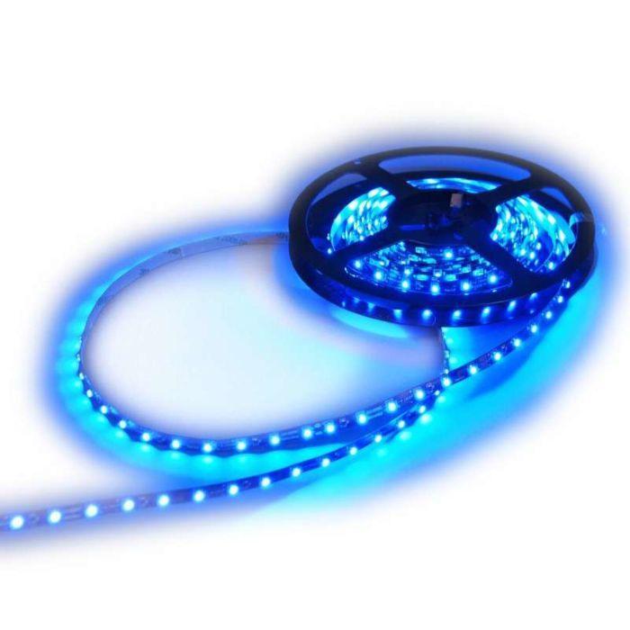 LED-Flex-szalag-kék-5-méter-teljes