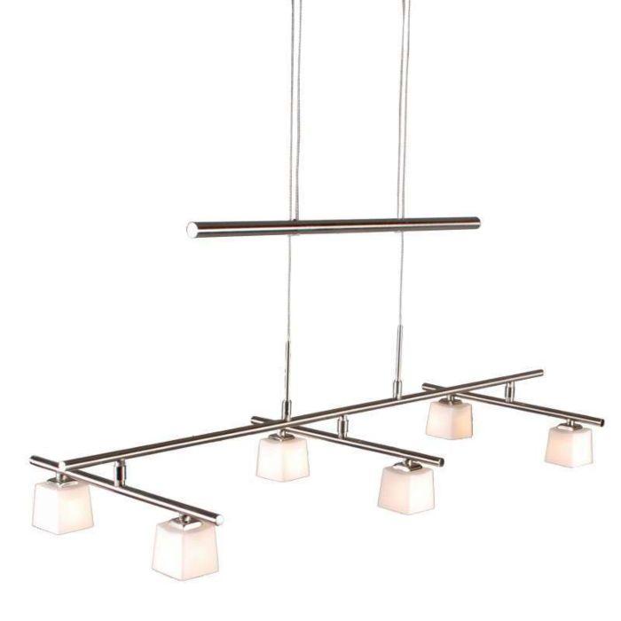 Garrucha-115-függesztő-lámpa-3-x-2-lámpa