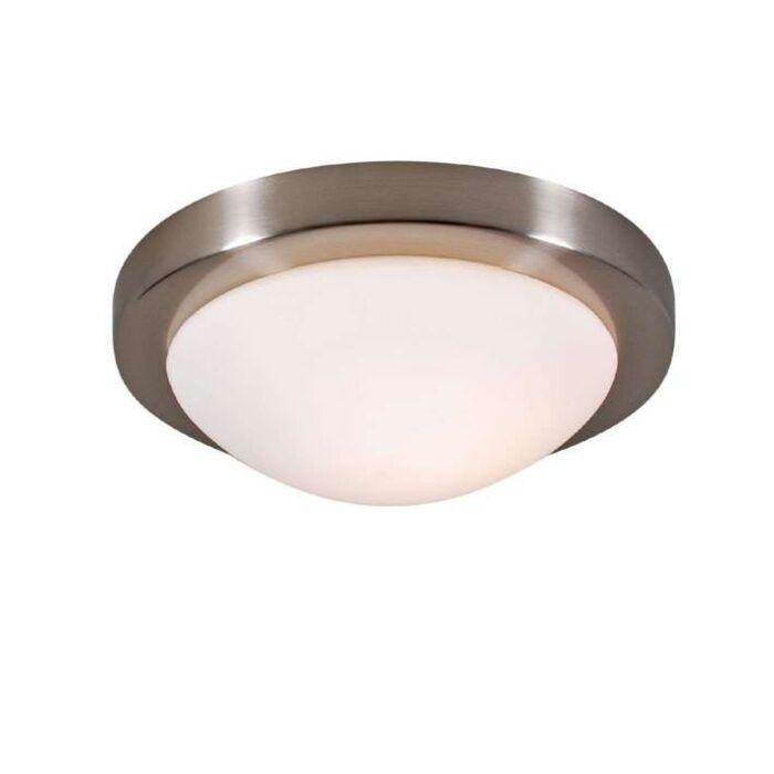 Mennyezeti-lámpa-Bailey-26-acél