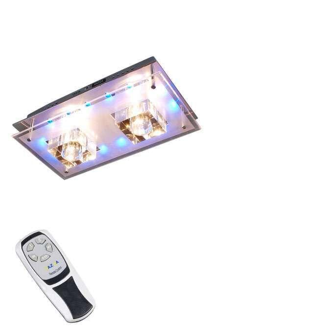 Mennyezeti-lámpa-Ilumi-2-téglalap-LED