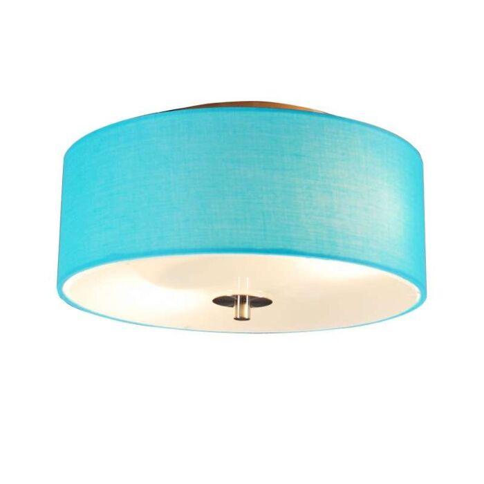 Mennyezeti-lámpa-Dob-30-kerek-aqua