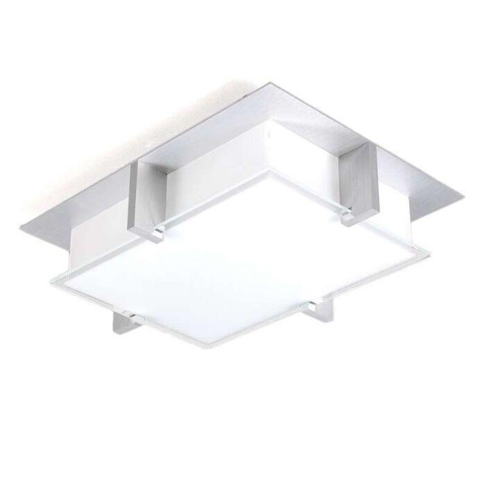 Mennyezeti-lámpa-Eston-25-alumínium