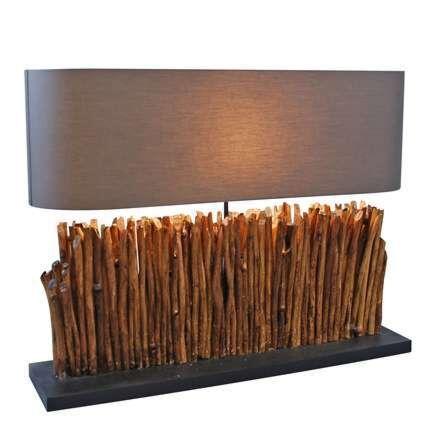 Phuket-Grande-asztali-lámpa-barna-árnyalattal