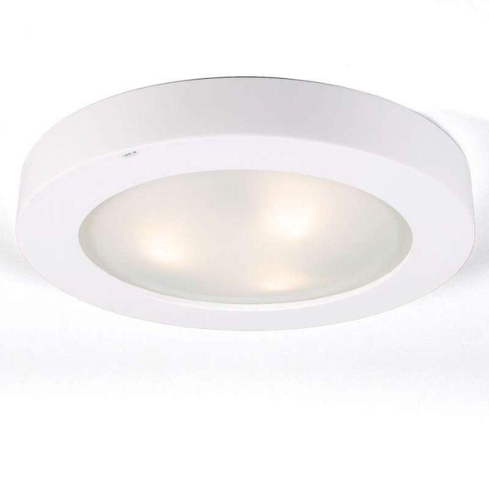 Mennyezeti-lámpa-cigány-Munka-körül-L
