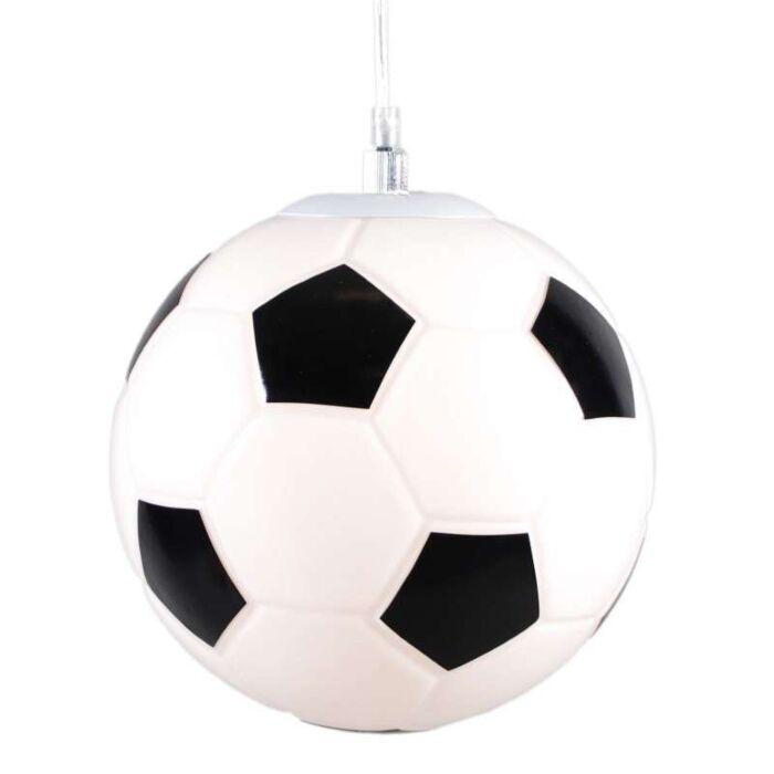 Lógó-lámpa-Gyerek-foci