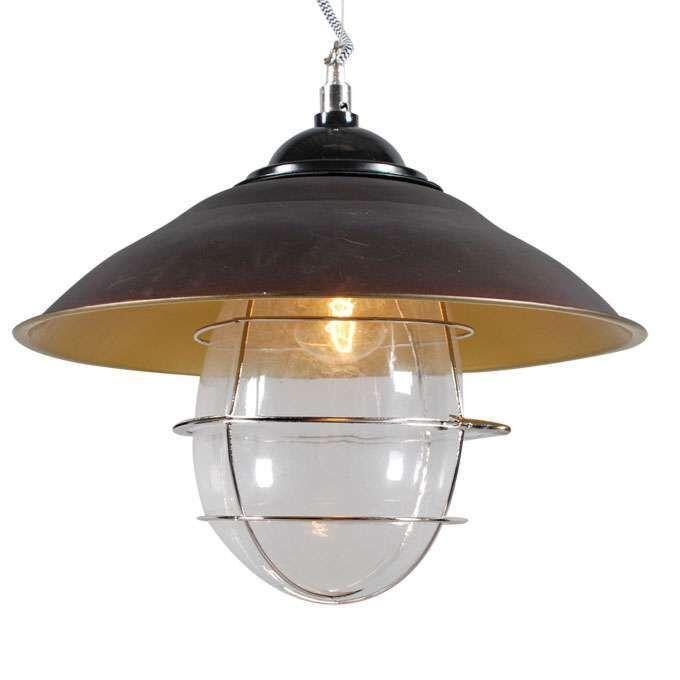 Antik-függesztett-lámpa-Skipper