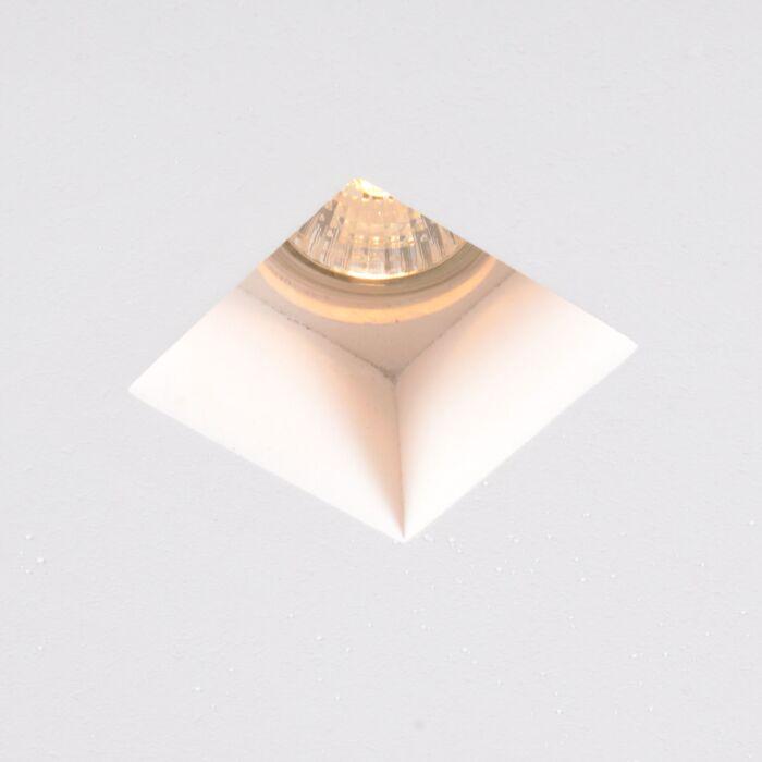 Modern-süllyesztett-spot-mini-tér---Gipsy-Zero