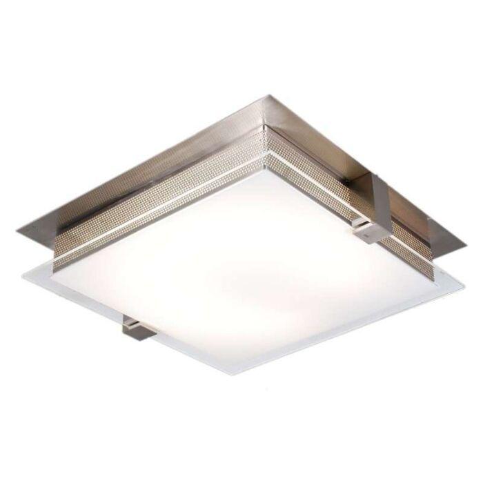 Mennyezeti-lámpa-Edson-36-acél