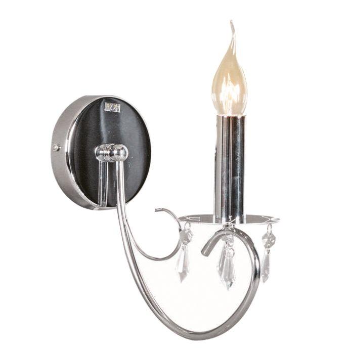 Fali-lámpa-Lecler-1-króm