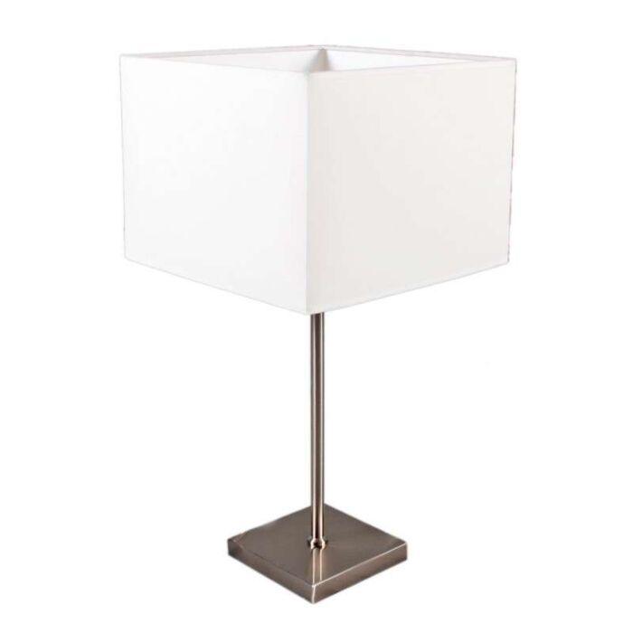 Asztali-lámpa-VT-Nagy-fehér