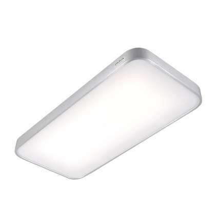 Mennyezeti-lámpa-Screen-30X64-alumínium