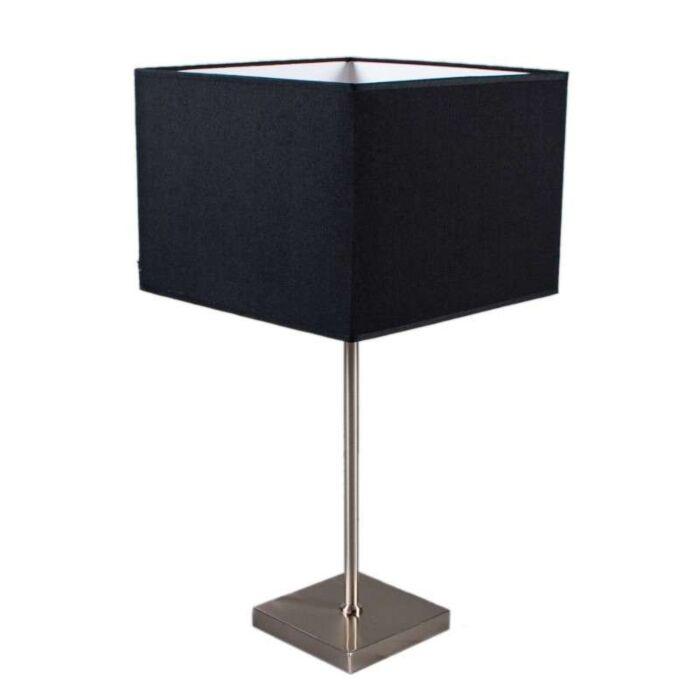 Asztali-lámpa-VT-Large-Black