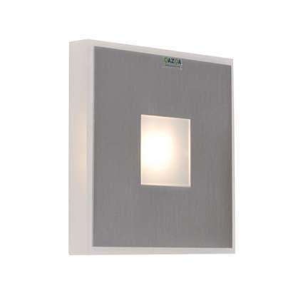 Fali-lámpa-Hana-négyzet-alakú-alumínium-LED