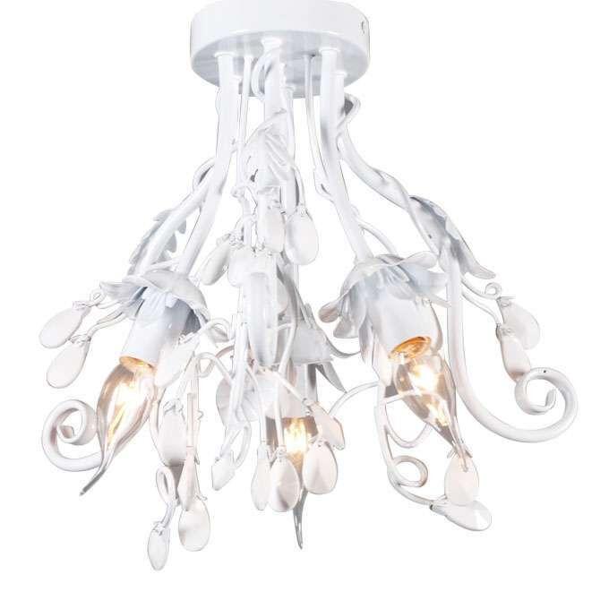Mennyezeti-lámpa-Romance-3-világos-fehér