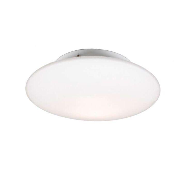 Fürdőszoba-mennyezeti-lámpa-Menta-24-fehér