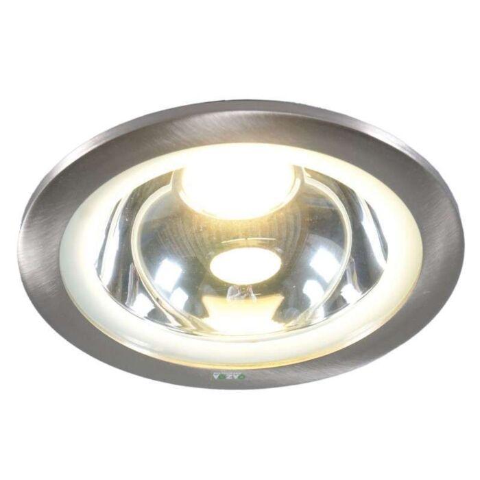 Süllyesztett-lámpa-Új-Lumiled-XL-acél-IP54