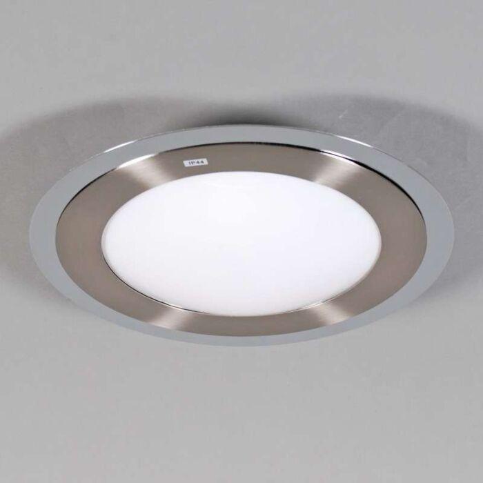 Eglo-mennyezeti-lámpa-Samira-acél