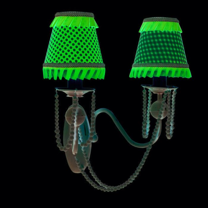 Twiddle-2-fali-lámpa-fehér