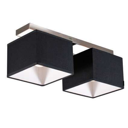Mennyezeti-lámpa-VT-2-fekete