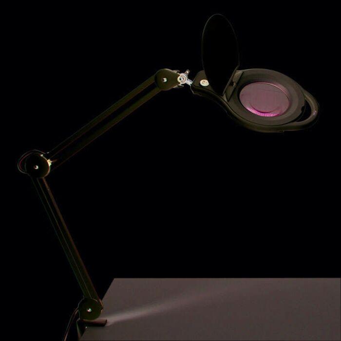 Nagyító-lámpa-LUPA-1-22W-3D-fehér