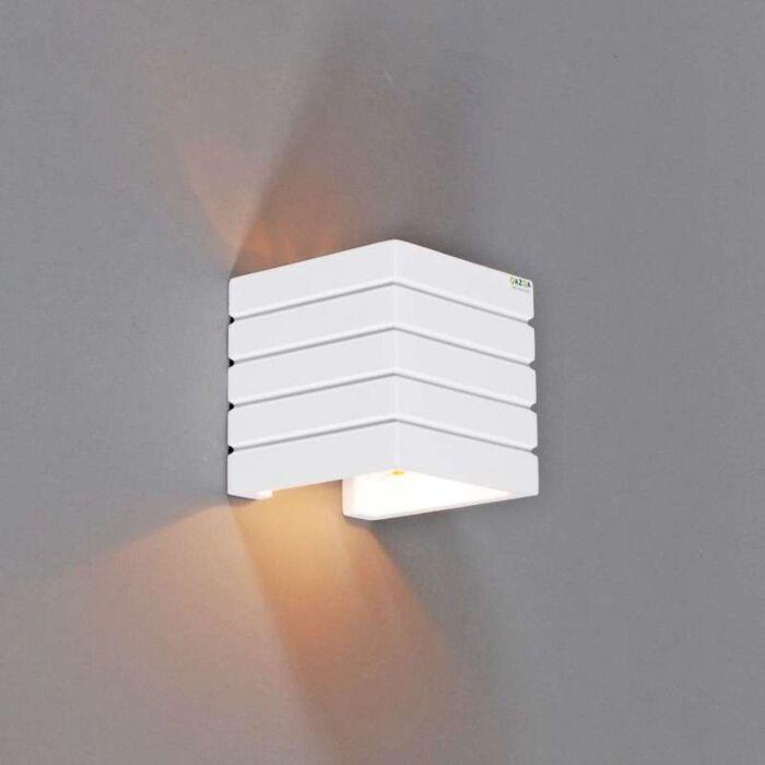 Fali-lámpa-Gipsy-Nice