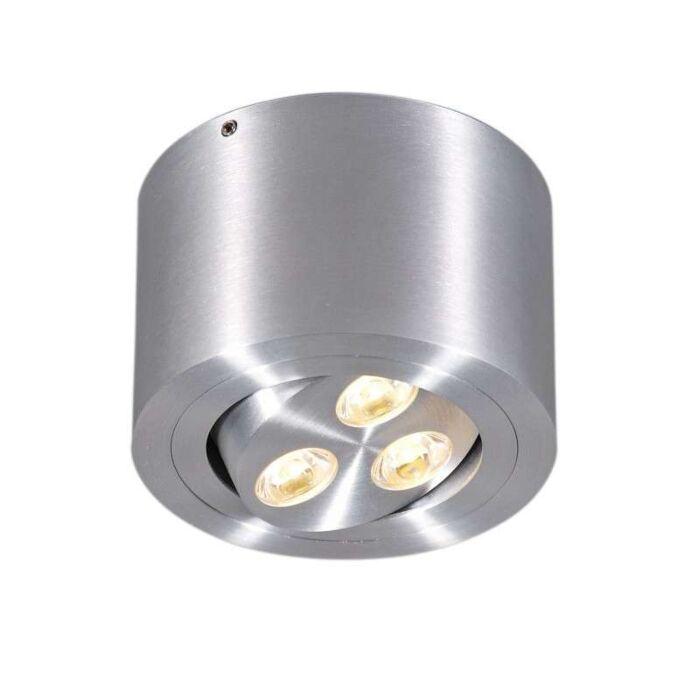 Mennyezeti-lámpa-Keoni-alumínium-LED