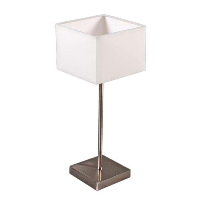 Asztali-lámpa-VT-Kis-fehér