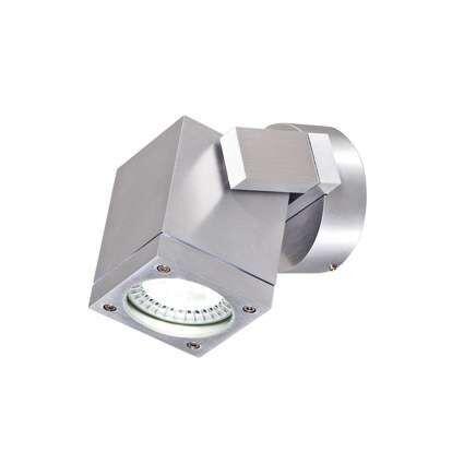 Kültéri-lámpa-spot-Tico-alumínium