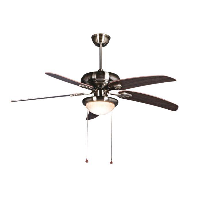 Mennyezeti-ventilátor-Air-56-bronz