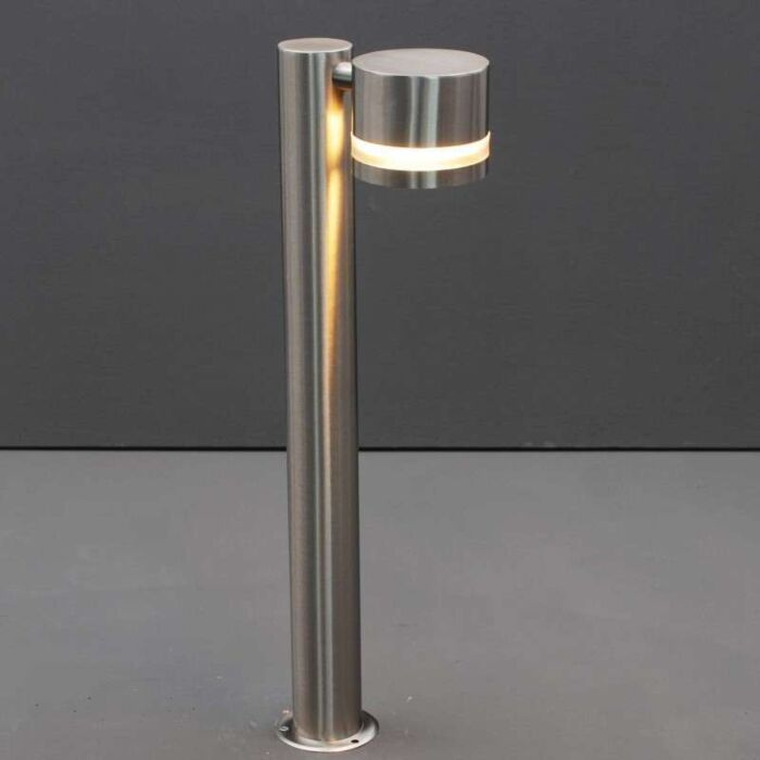 Kültéri-lámpa-felhős-50