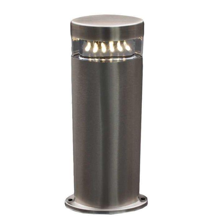 Kültéri-lámpa-Delta-30-LED-1