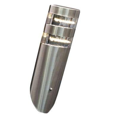 Kültéri-lámpa-Delta-fali-szögű-LED