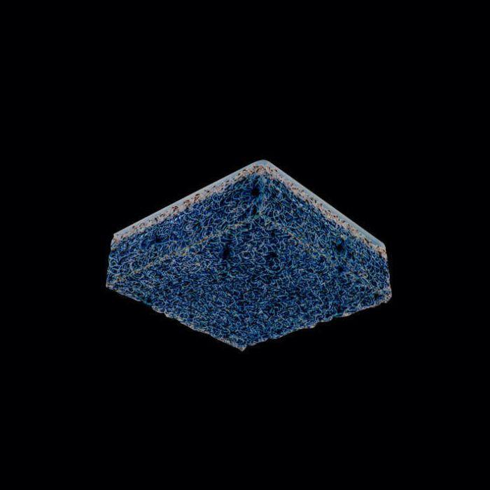 Mennyezeti-lámpa-Draht-Square-L-alumínium